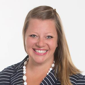 Kate Nadolski Elliott