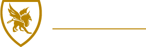 Griffin Realty Logo
