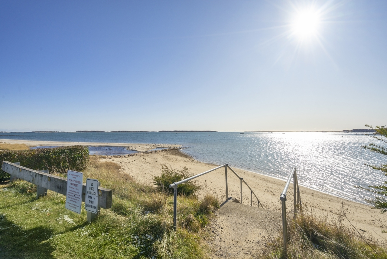22 Highland Street, West Yarmouth, Ma 02673 | MLS # 21908197 Listed By Griffin Realty Group