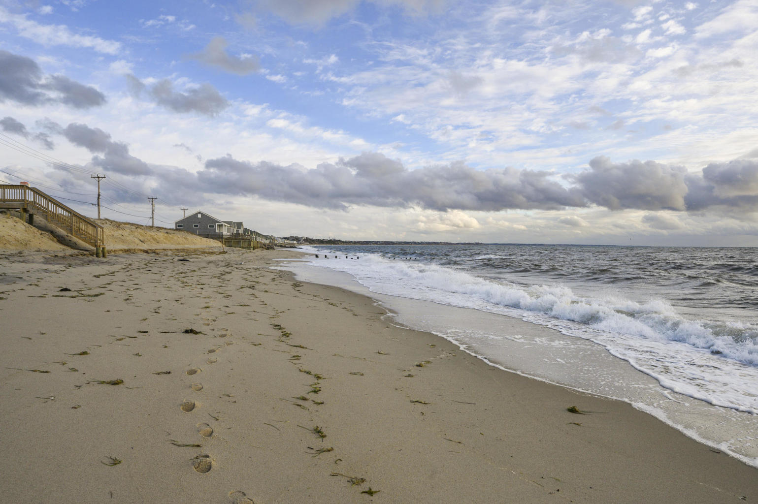 321 Shore Rd, 14S,15S,16S North Truro, MA 02652 | Listed By Griffin Realty Group | MLS # 22008206