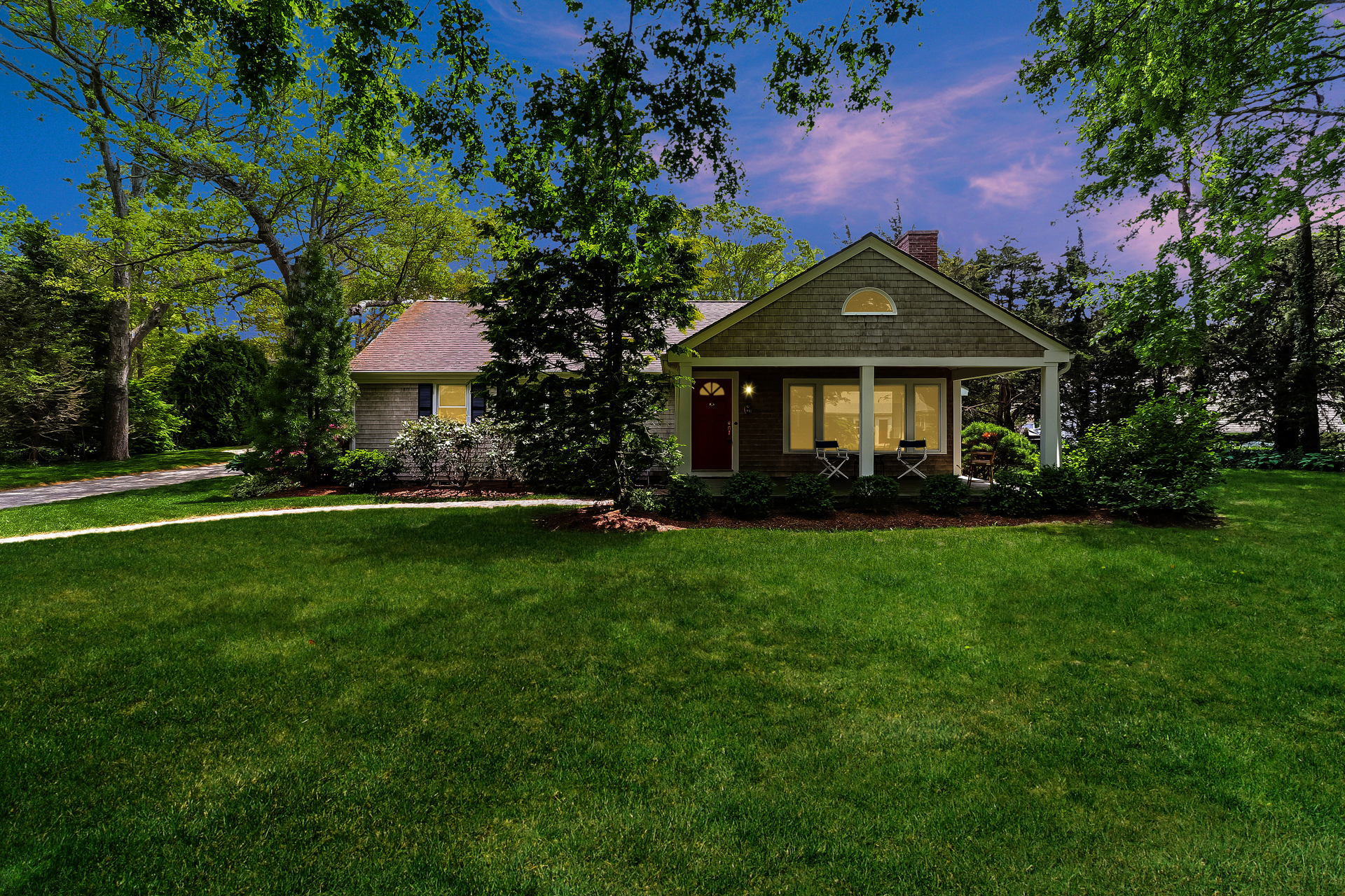 94 Pond View Drive, Centerville, MA 02632   Listed By Griffin Realty Group   MLS 22102852